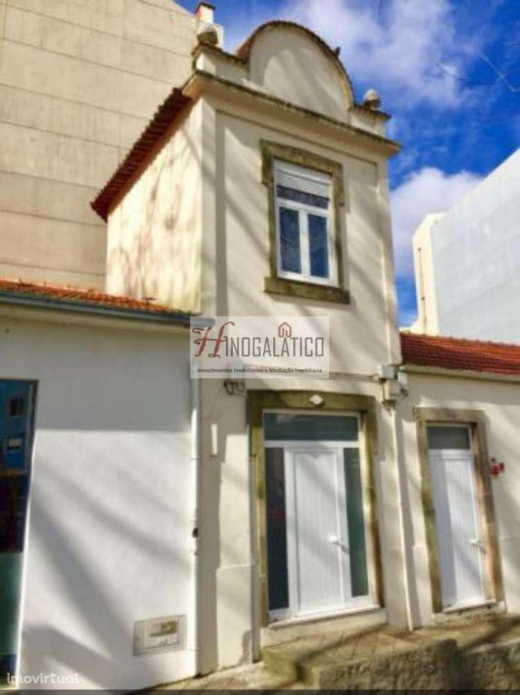 Moradia para comprar, Mafamude e Vilar do Paraíso, Porto - Foto 6