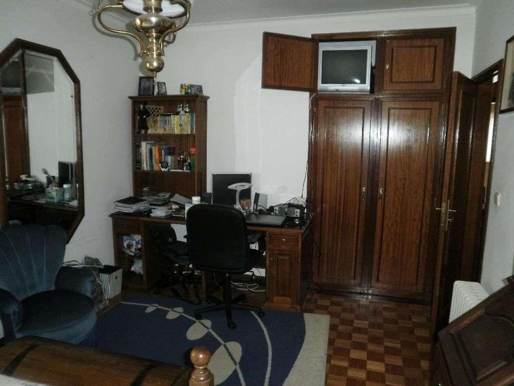 Moradia para comprar, Real, Dume e Semelhe, Braga - Foto 21