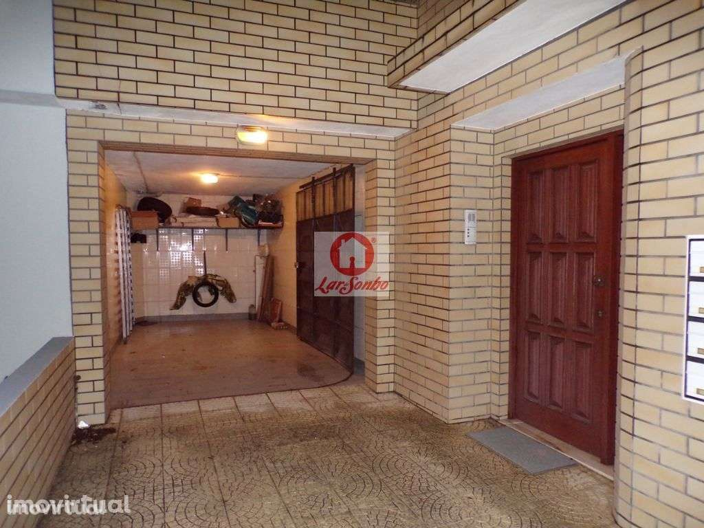 Apartamento para comprar, Póvoa de Varzim, Beiriz e Argivai, Povoa de Varzim, Porto - Foto 18