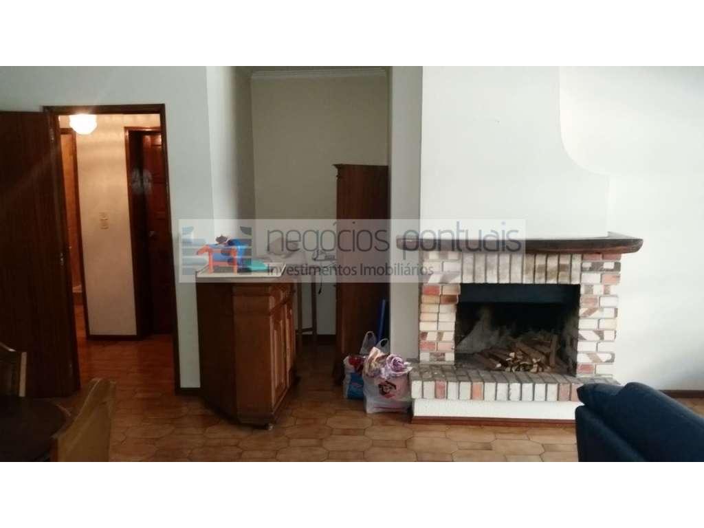 Apartamento para comprar, Sequeira, Braga - Foto 2