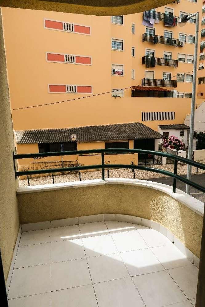 Apartamento para comprar, Massamá e Monte Abraão, Lisboa - Foto 24