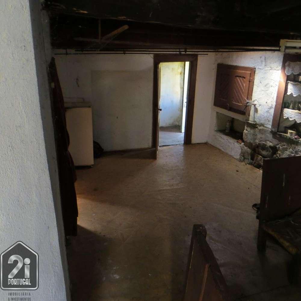Moradia para comprar, Moimenta e Montouto, Bragança - Foto 9