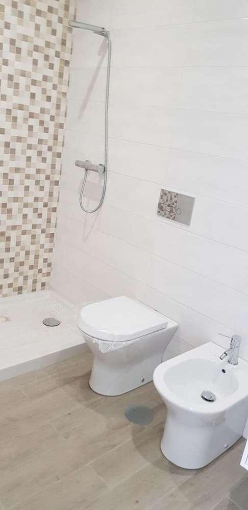 Apartamento para comprar, Bairro Caixa de Previdência - Bairro General Norton de Matos, Santo António dos Olivais - Foto 15