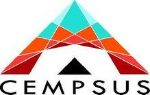 Promotores Imobiliários: Cempsus Imobiliária - Santiago (Sesimbra), Sesimbra, Setúbal
