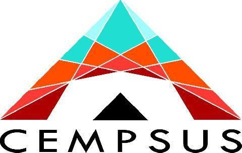 Cempsus Imobiliária
