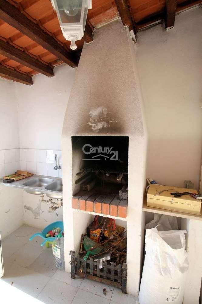 Quintas e herdades para comprar, Poceirão e Marateca, Palmela, Setúbal - Foto 8
