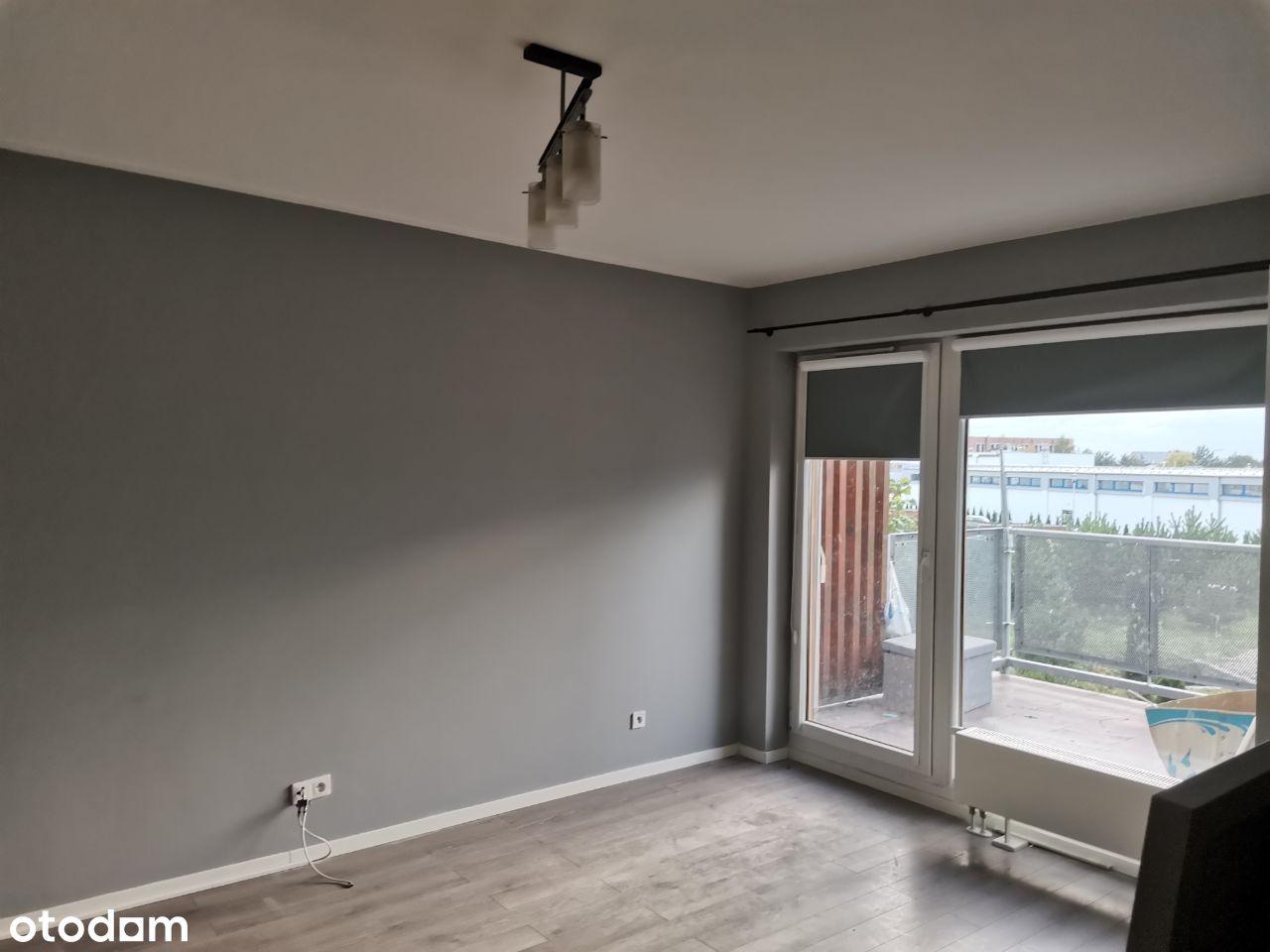 Sprzedam mieszkanie w Dąbrówce