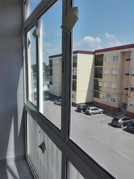 Apartamento para comprar, Amora, Setúbal - Foto 40
