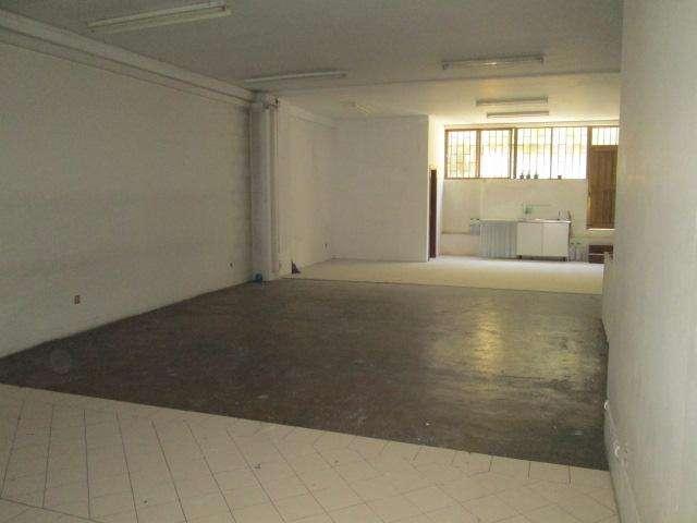 Loja para arrendar, Cedofeita, Santo Ildefonso, Sé, Miragaia, São Nicolau e Vitória, Porto - Foto 12