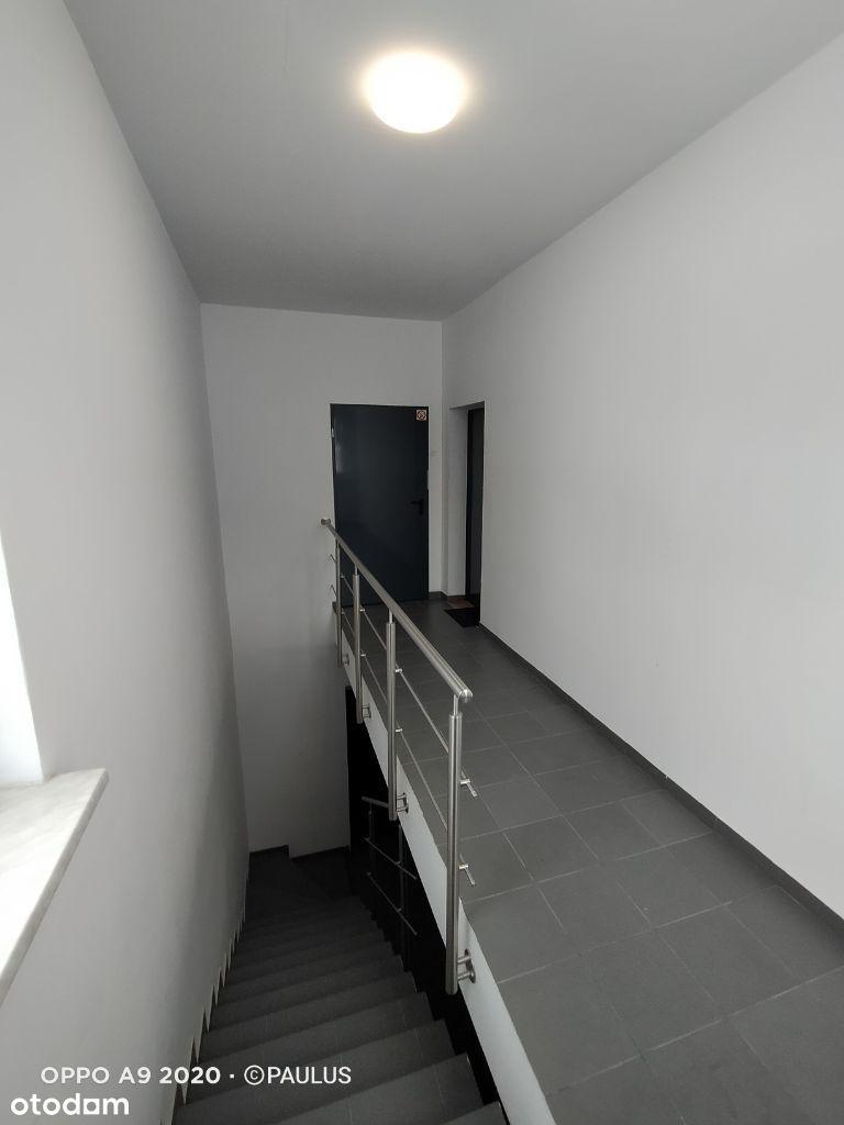 Dom dla FIRMY - 7 pokoi, 180m2 - GŁOBINO
