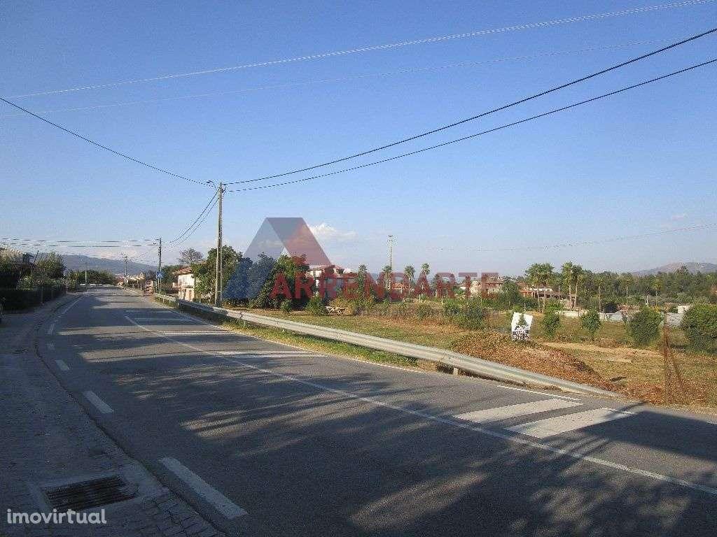 Terreno para comprar, Sande Vila Nova e Sande São Clemente, Guimarães, Braga - Foto 6
