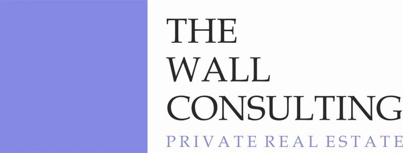 The Wall Consulting