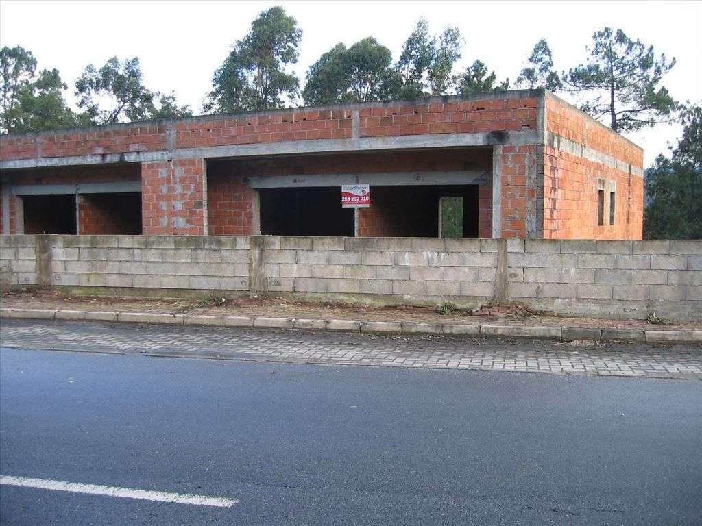 Moradia para comprar, Ruílhe, Braga - Foto 4