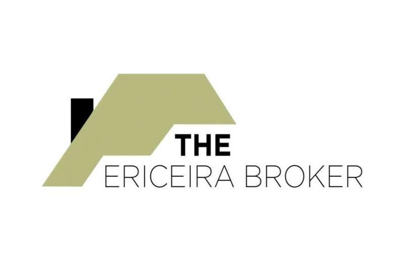Agência Imobiliária: The Ericeira Broker