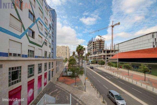 Escritório para arrendar, Parque das Nações, Lisboa - Foto 21