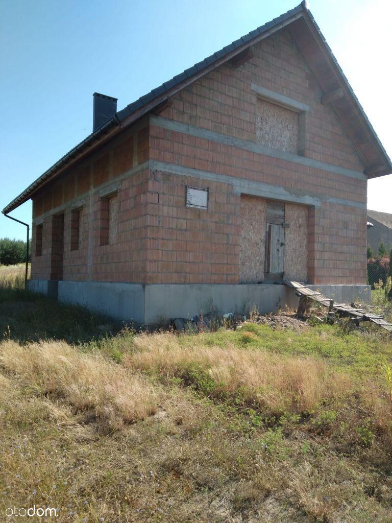 Dom na sprzedaz Ozarowice