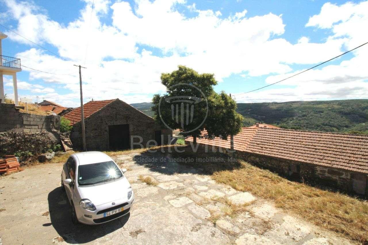 Moradia para comprar, Sezelhe e Covelães, Montalegre, Vila Real - Foto 12