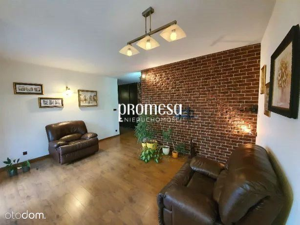 Apartament/3 pokoje/Psie Pole Rynek/garaż