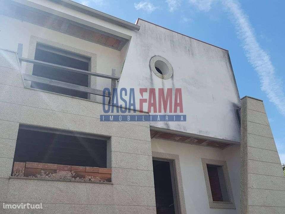 Moradia para comprar, Priscos, Braga - Foto 2