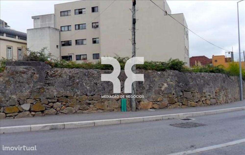 Terreno para comprar, Santa Marinha e São Pedro da Afurada, Porto - Foto 2