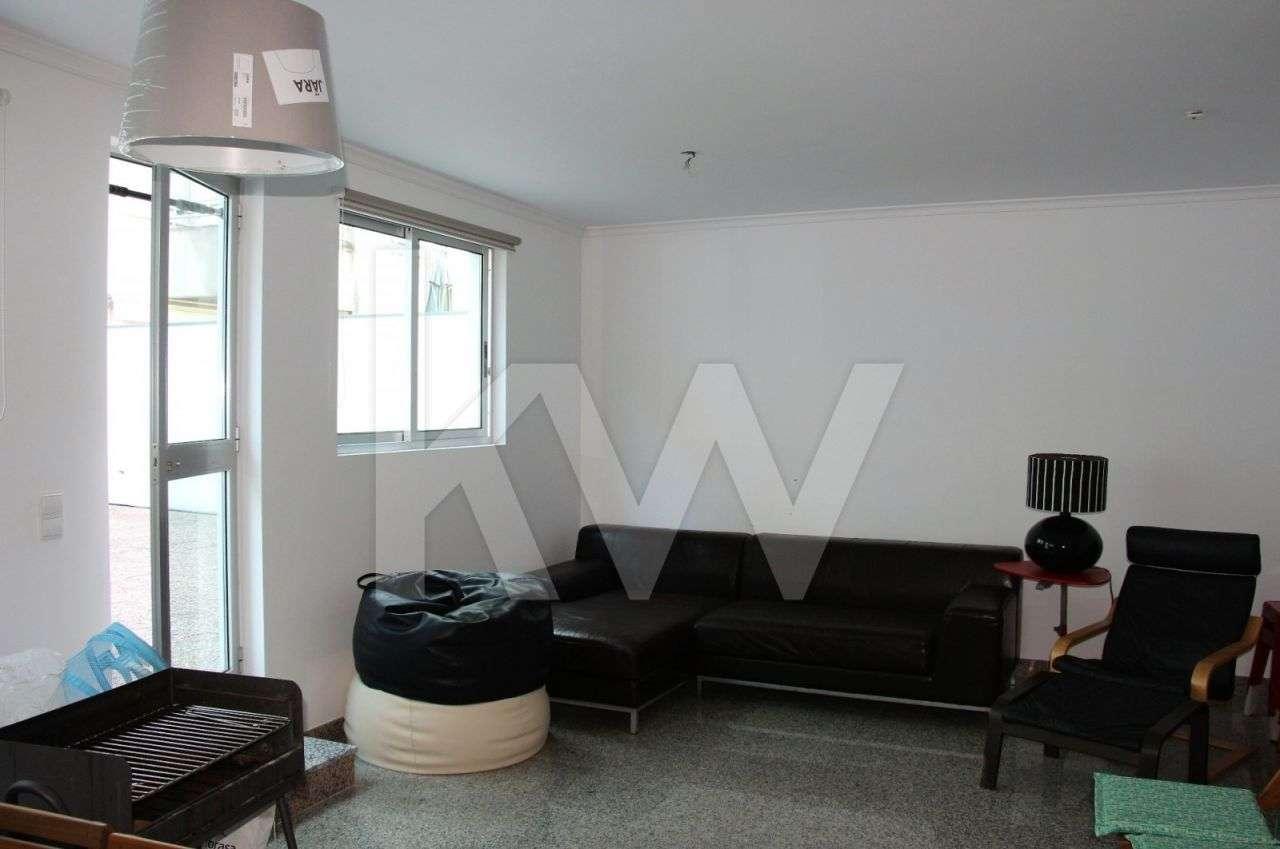 Apartamento para comprar, Cidade da Maia, Porto - Foto 35