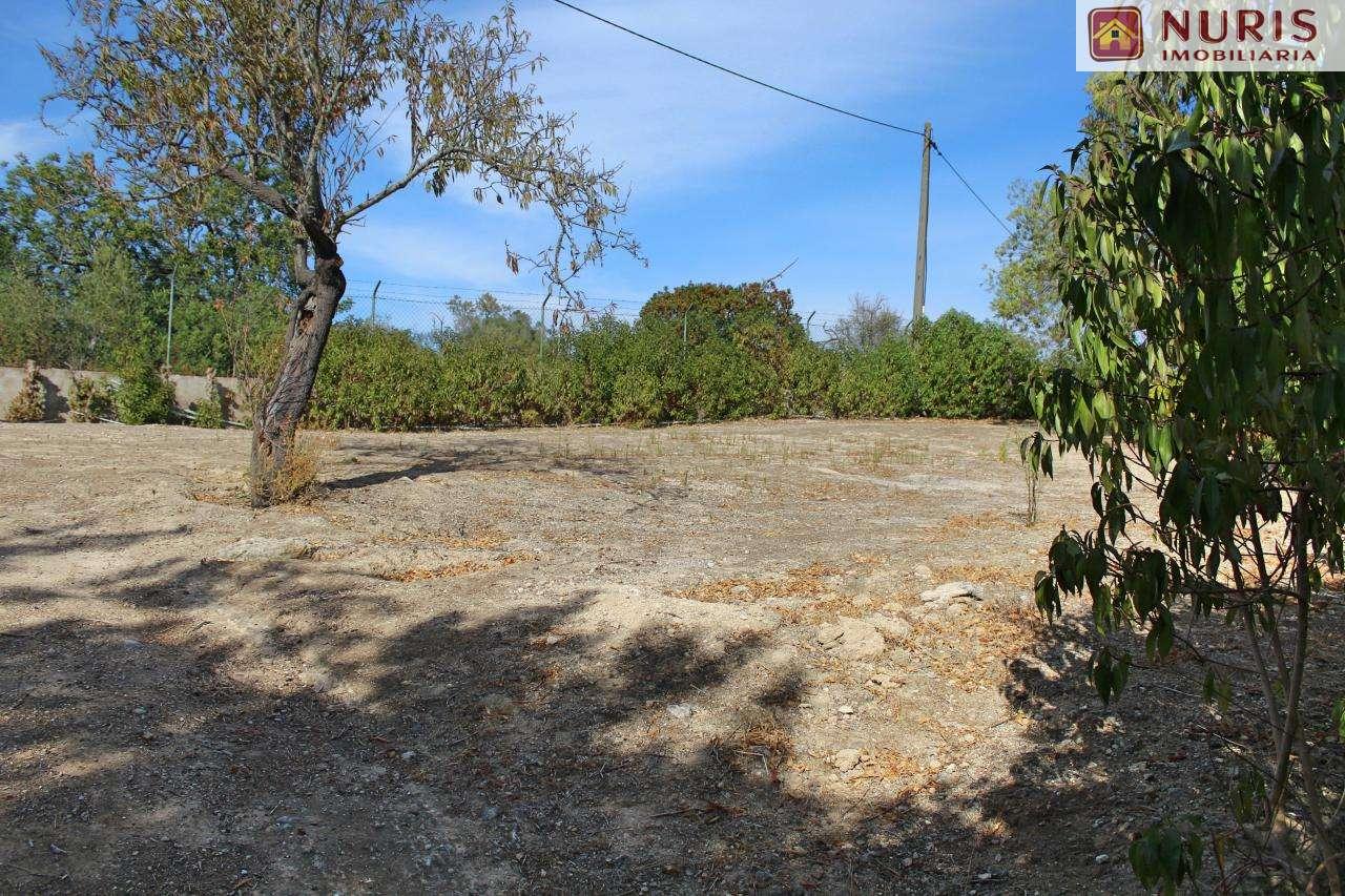 Quintas e herdades para comprar, Armação de Pêra, Faro - Foto 51