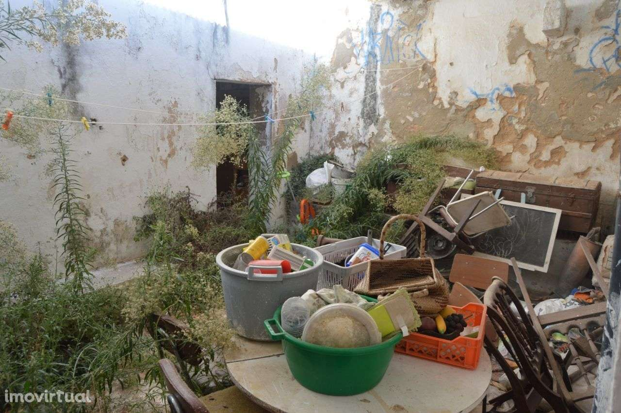 Moradia para comprar, Avenida 5 de Outubro, Faro (Sé e São Pedro) - Foto 11