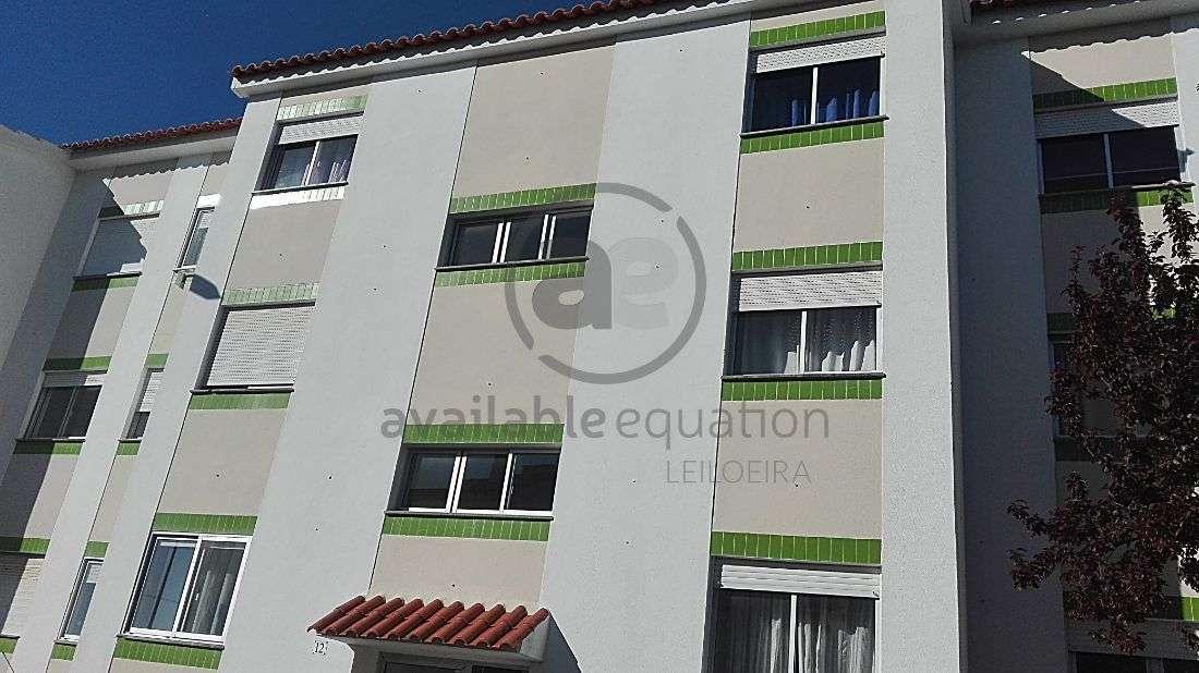 Apartamento para comprar, Sintra (Santa Maria e São Miguel, São Martinho e São Pedro de Penaferrim), Sintra, Lisboa - Foto 1