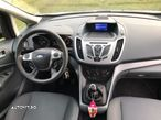 Ford C-MAX 1.6 - 25