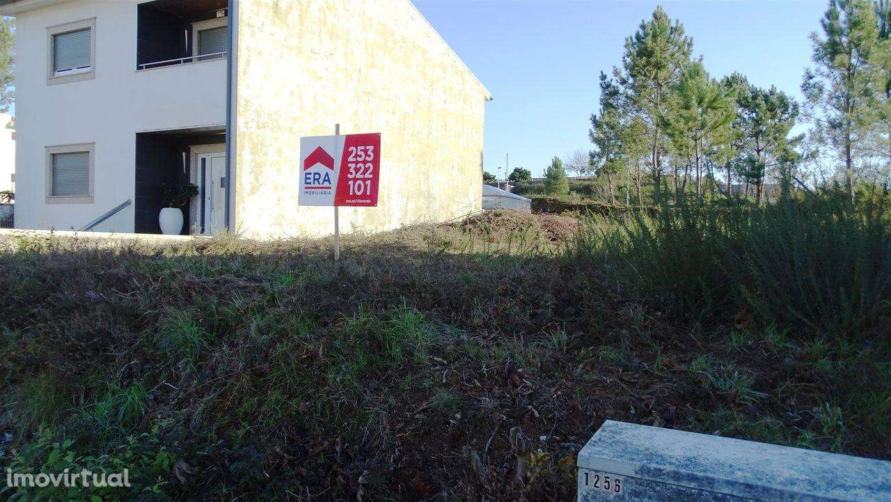Terreno para comprar, Cabanelas, Vila Verde, Braga - Foto 3