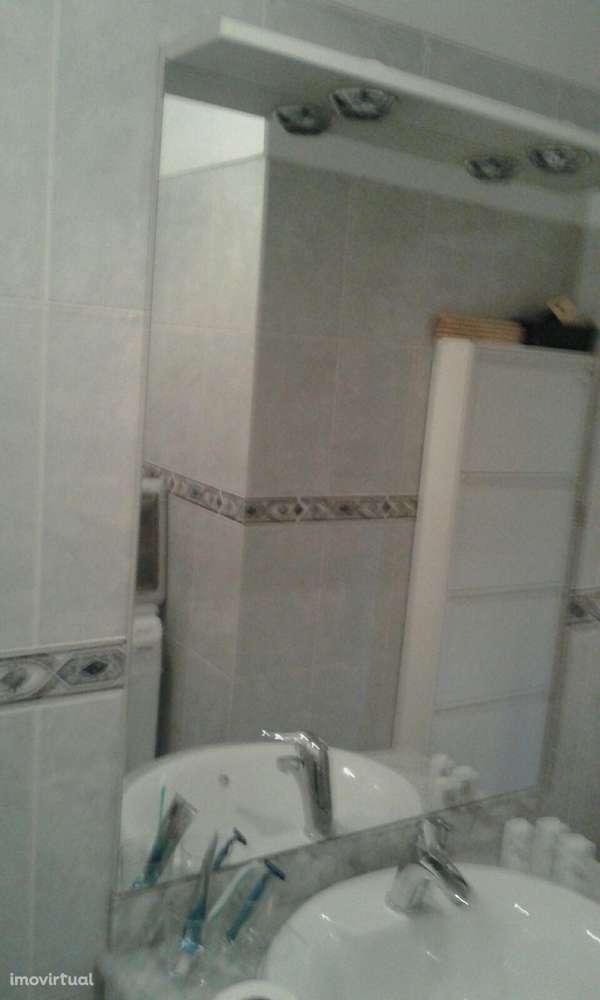 Apartamento para comprar, Marvila, Lisboa - Foto 6