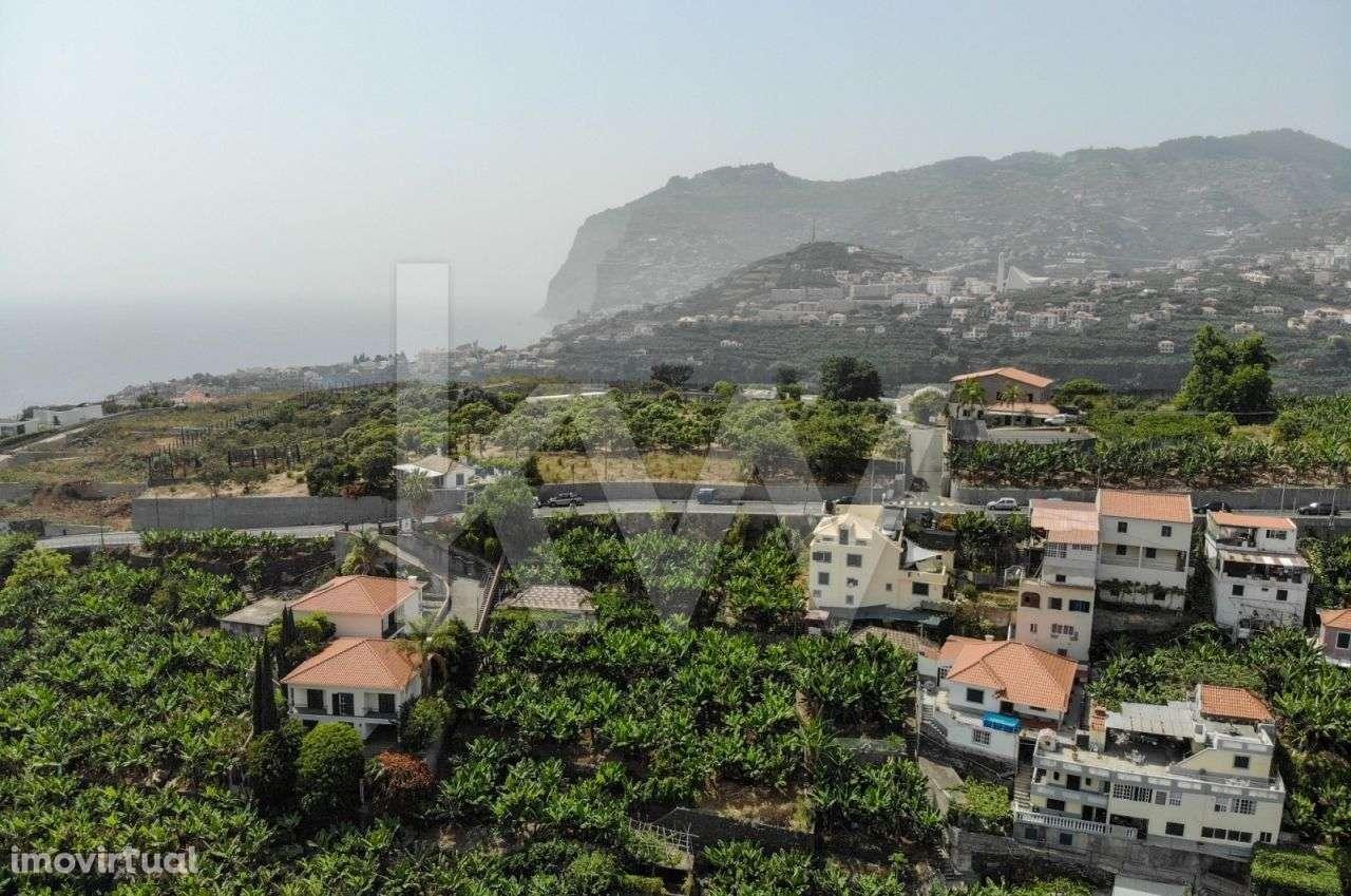 Terreno para comprar, São Martinho, Funchal, Ilha da Madeira - Foto 4