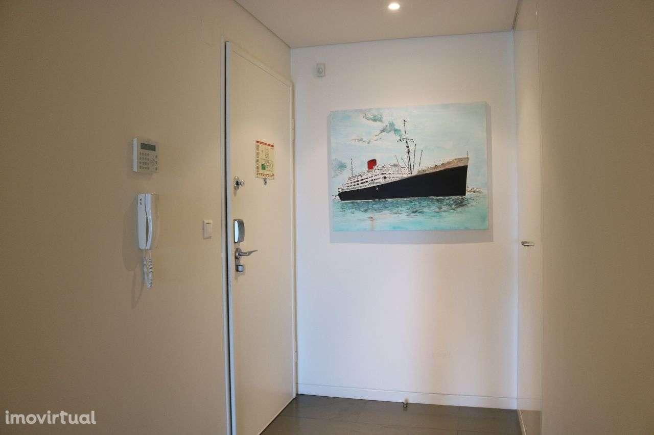 Apartamento para comprar, Carvalhal, Setúbal - Foto 14