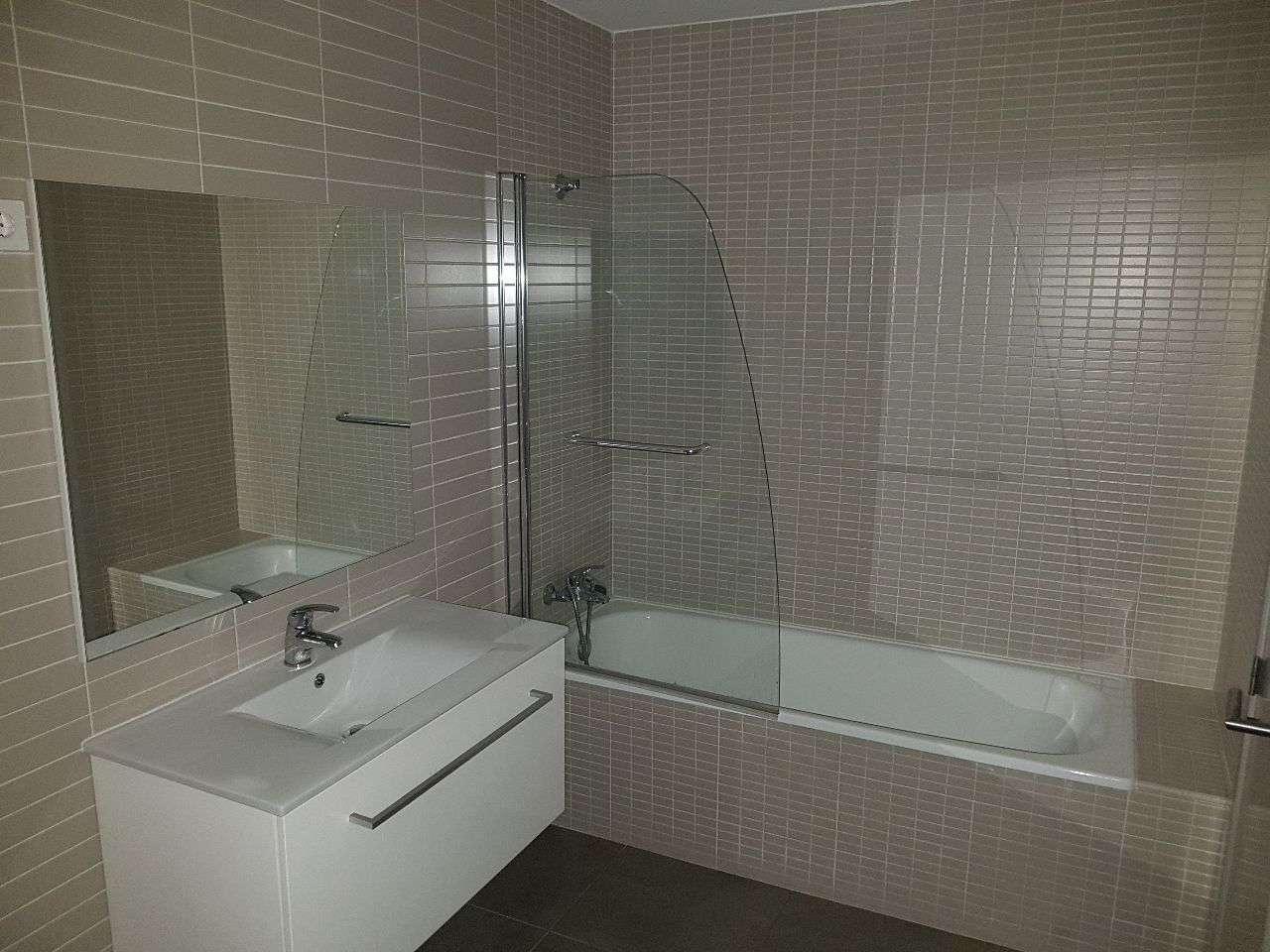 Apartamento para comprar, Valença, Cristelo Covo e Arão, Viana do Castelo - Foto 17