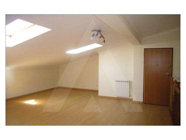 Apartamento para comprar, Condeixa-a-Velha e Condeixa-a-Nova, Coimbra - Foto 4
