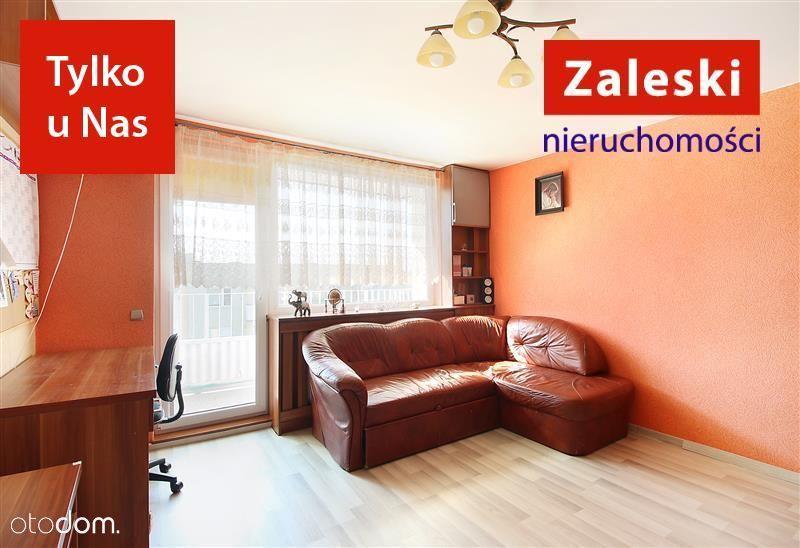 Mieszkanie - Gdańsk Morena