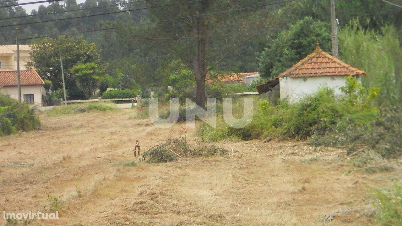 Terreno para comprar, Vilamar e Corticeiro de Cima, Coimbra - Foto 1