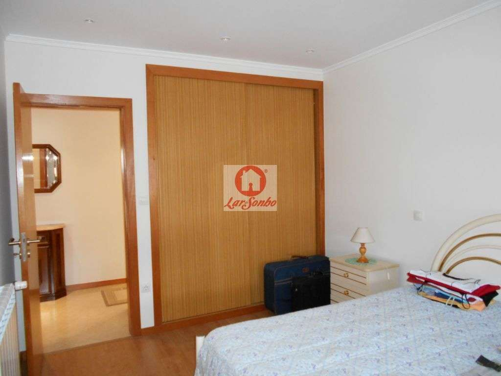 Apartamento para comprar, Touguinha e Touguinhó, Porto - Foto 14