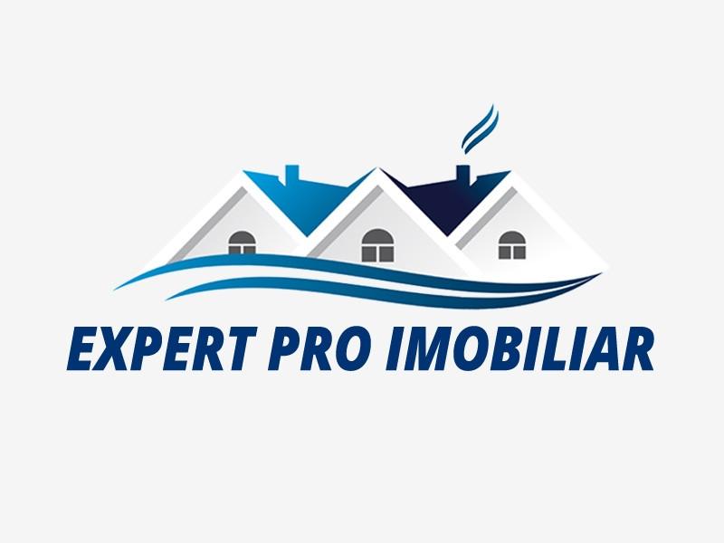 Expert Pro Imobiliar