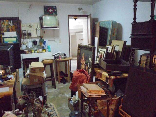 Apartamento para comprar, Azeitão (São Lourenço e São Simão), Setúbal - Foto 26