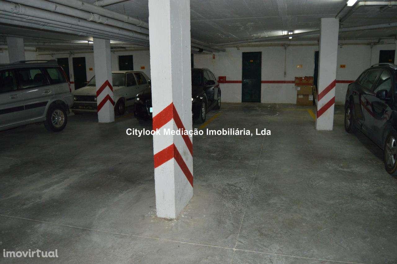 Apartamento para comprar, São Sebastião, Faro - Foto 20