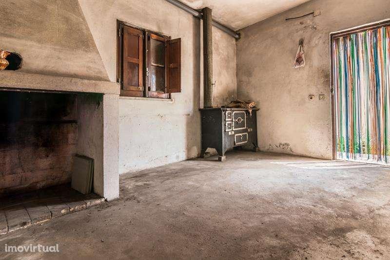 Moradia para comprar, Alhos Vedros, Setúbal - Foto 17