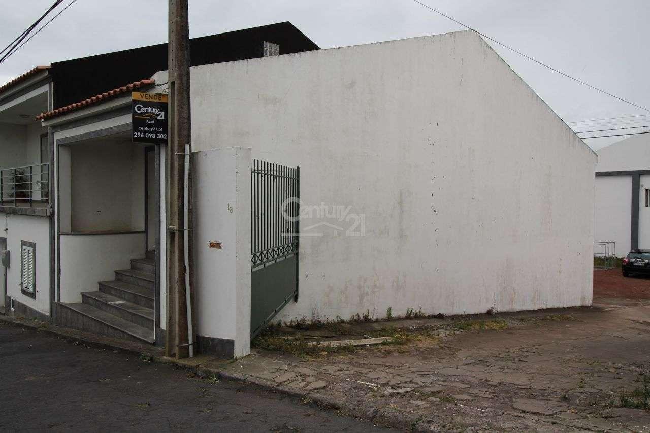 Prédio para comprar, Rosto de Cão (Livramento), Ilha de São Miguel - Foto 3