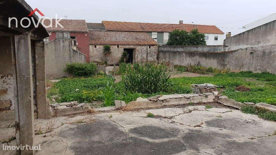 Moradia para comprar, Aver-O-Mar, Amorim e Terroso, Povoa de Varzim, Porto - Foto 14