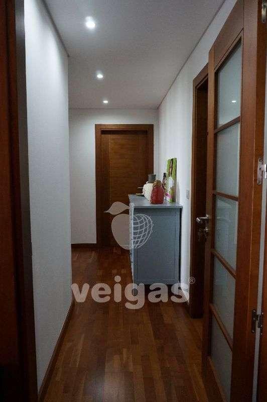 Apartamento para comprar, Sacavém e Prior Velho, Lisboa - Foto 2