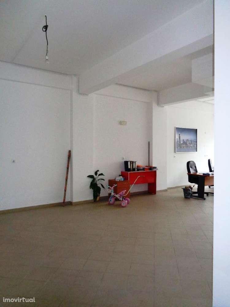 Loja para comprar, Seixal, Arrentela e Aldeia de Paio Pires, Seixal, Setúbal - Foto 5