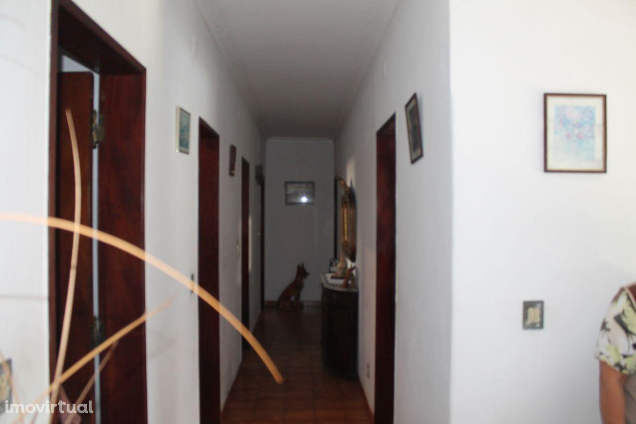 Moradia em Fetais - Sobral de Monte Agraço