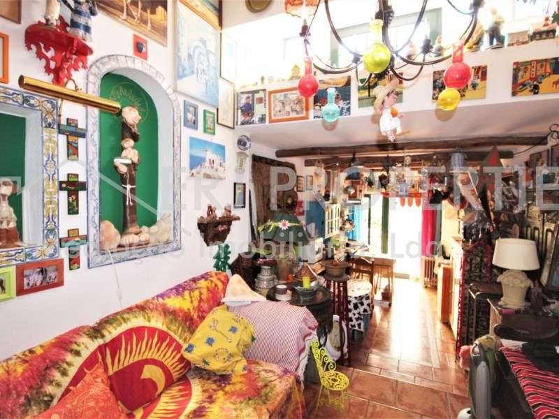 Moradia para comprar, Vila Nova de Cacela, Faro - Foto 4