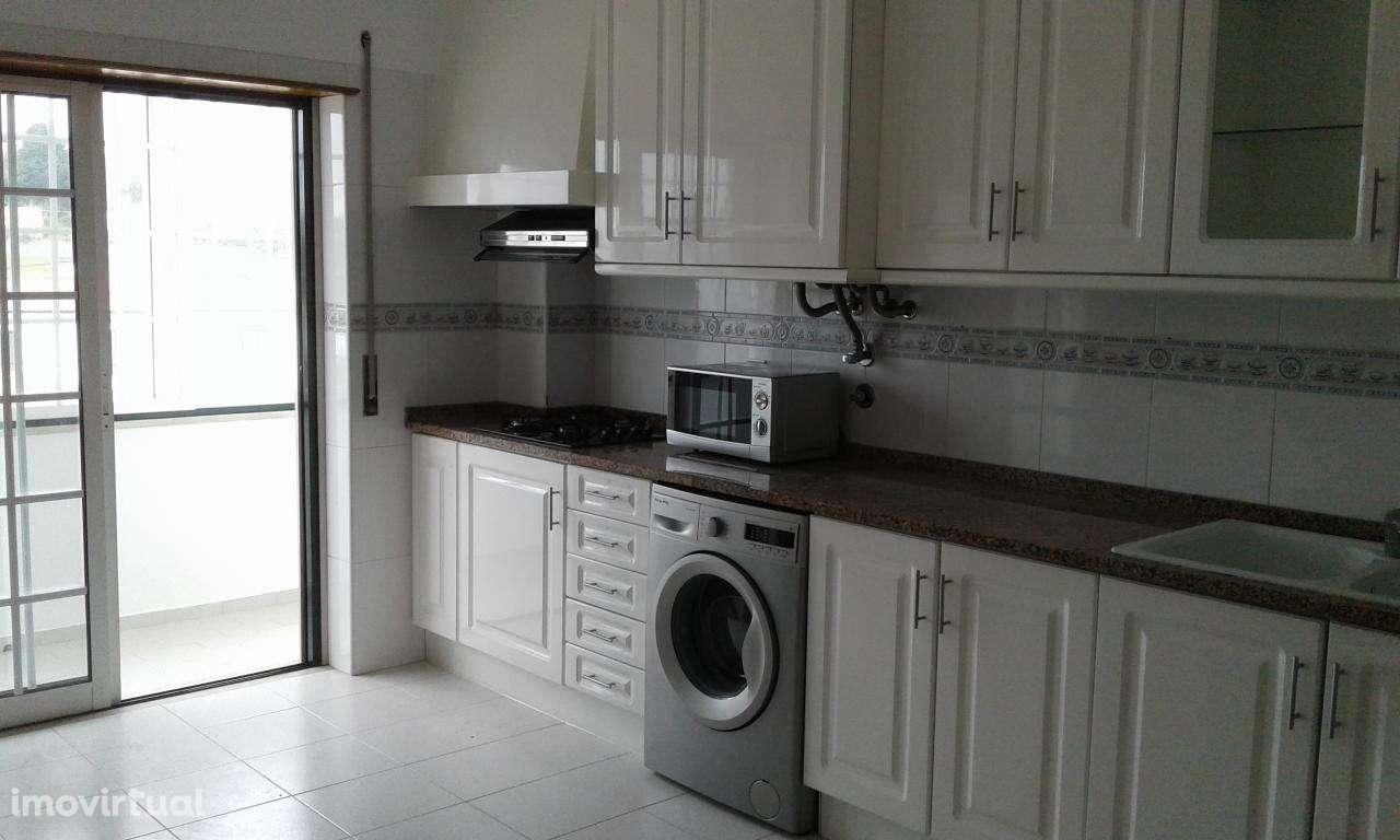 Apartamento para comprar, Milharado, Lisboa - Foto 1
