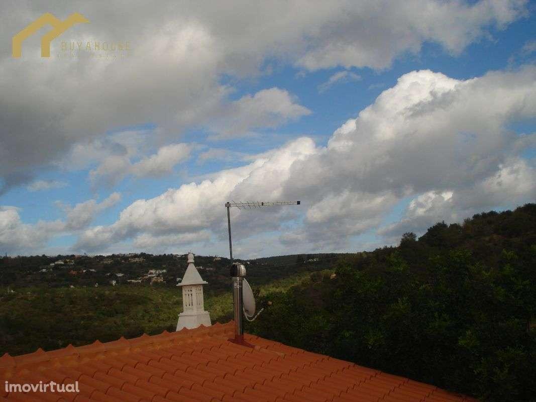 Quintas e herdades para comprar, Almancil, Loulé, Faro - Foto 6